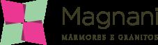 Magnani Mármores